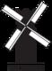 Fitthumb_nk-logo-506x692