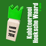 Small_logo_kubbhwtoernooi_2014_isk