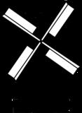 Small_nk-kubb-logo-844x1154