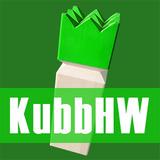Small_kubbhw-ava