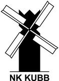 Small_nkkubb_logo