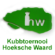 Fitthumb_logo_kubbhw_toernooi_isk