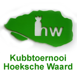 Small_logo_kubbhw_toernooi_isk