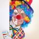 Thumb_sjaco-clown