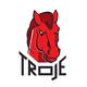Thumb_logo-troje_800x800